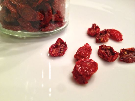 oven dried tomatoes 3